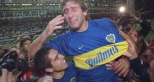 Clásicos inolvidables del fútbol argentino